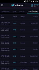 Screenshot_2020-05-22-19-04-46.png