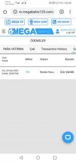 Screenshot_20200620-020619.jpg