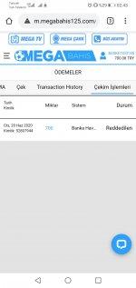 Screenshot_20200620-024320.jpg
