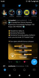 Screenshot_20210416-164358.png