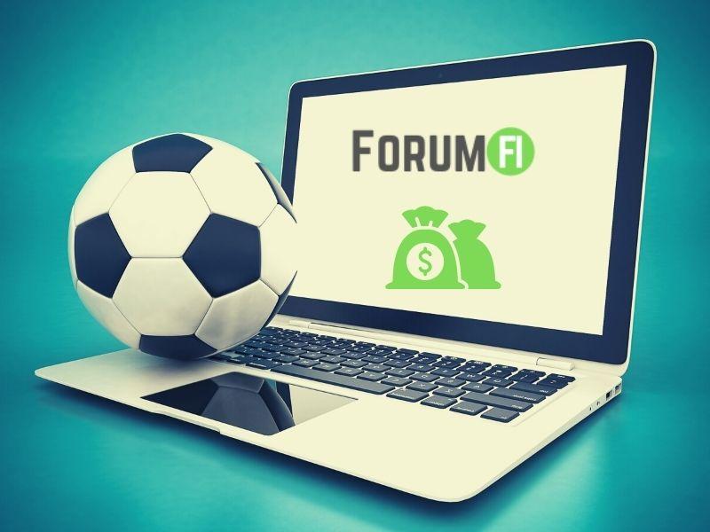2021 deneme bonusu forum