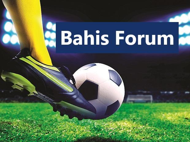 bahis forum.jpg
