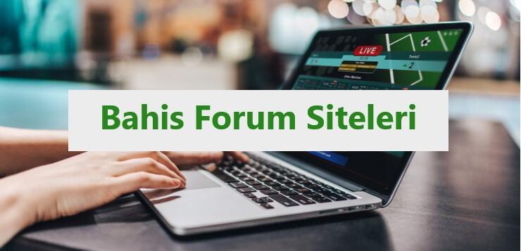 bahis forum siteleri.jpg