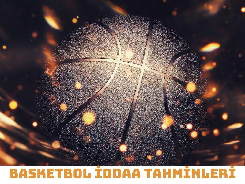 Basketbol İddaa Tahminleri.jpg