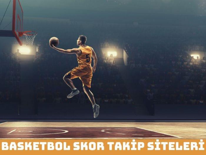 basketbol skor takip siteleri.jpg