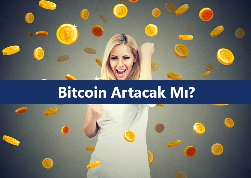 bitcoin artacak mı.jpg