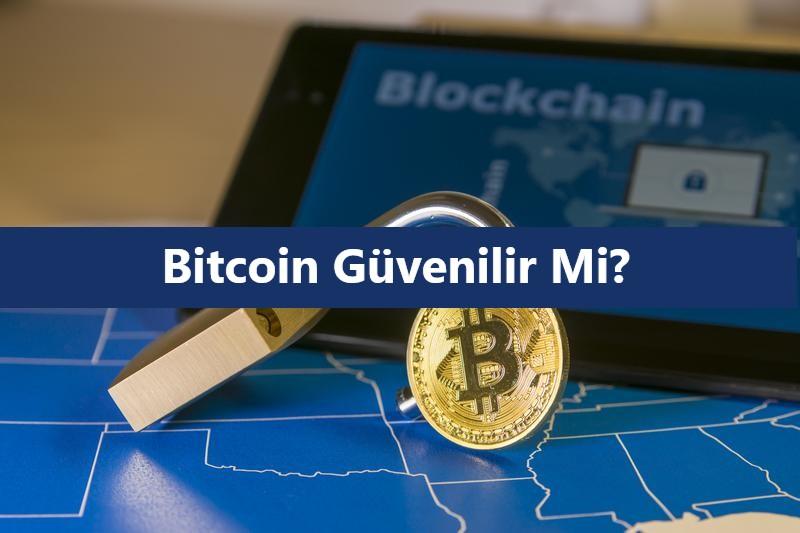 bitcoin güvenilir mi.jpg