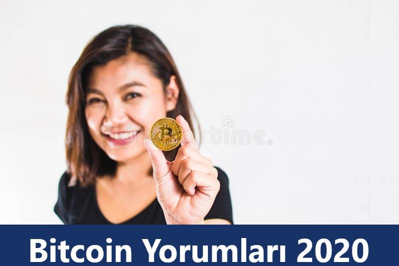 bitcoin yorumları 2020.jpg