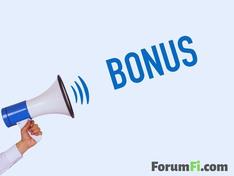 deneme bonusu forum forumfi