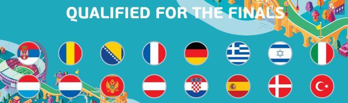 e-euro 2020 pes.jpg