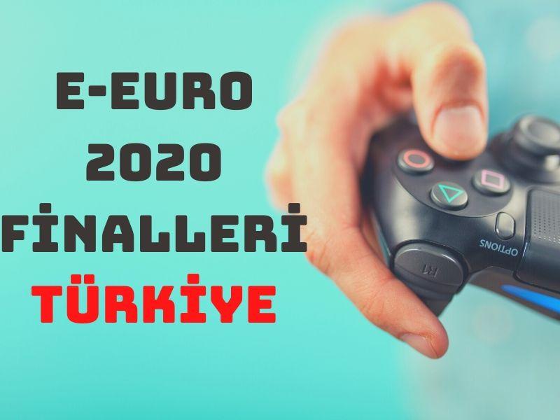 e-euro 2020 türkiye.jpg