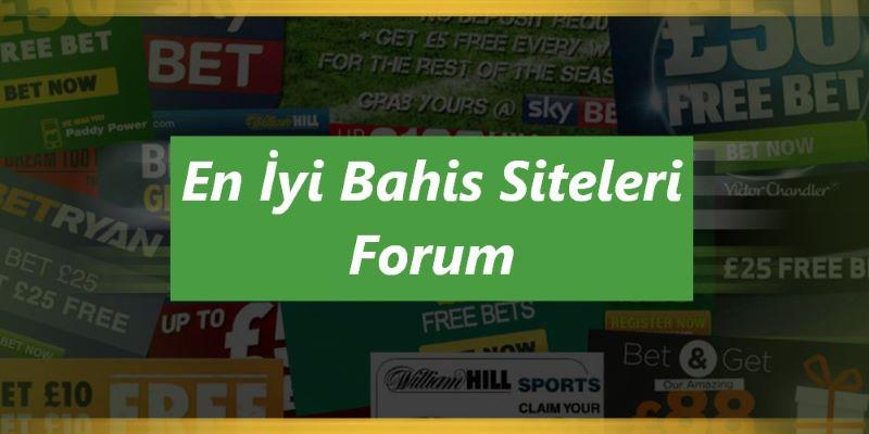 en iyi bahis siteleri forum.jpg