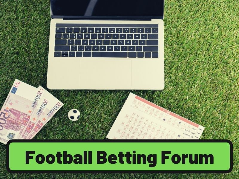 football betting forum
