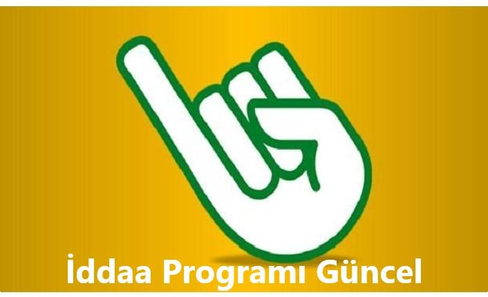 iddaa programı güncel.jpg