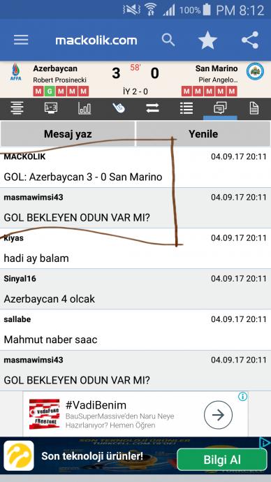 maçkolik 3.png