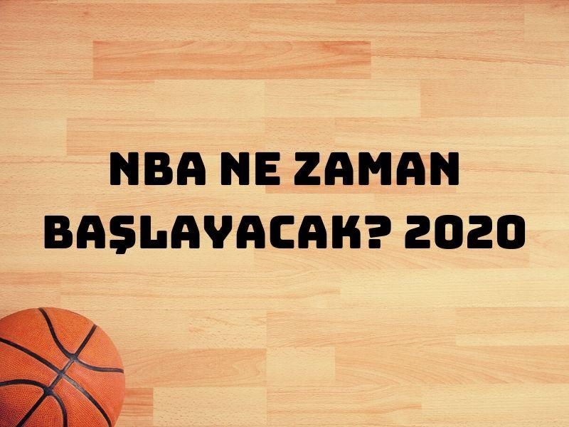 NBA Ne Zaman Başlayacak 2020.jpg
