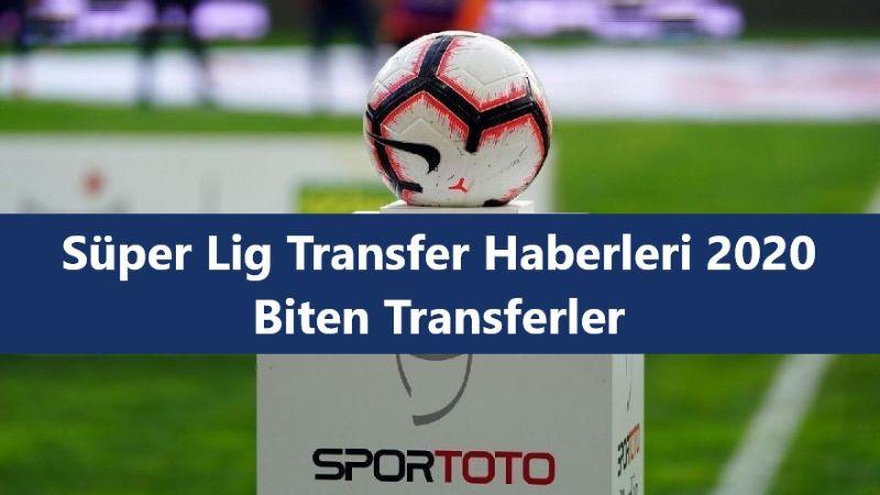 süper lig transfer haberleri 2020.jpeg