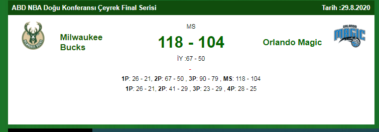 win23.png