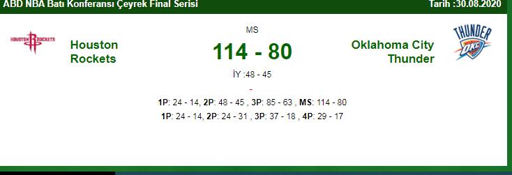 win9.png