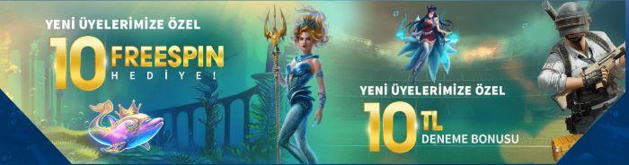 Yeni Sponsor AtlantisBahis.jpg